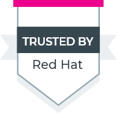 XLAB je certificiran partner programa Red Hat Ansible Automation.