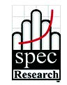 spec Research