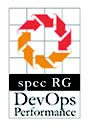 DevOps Performance