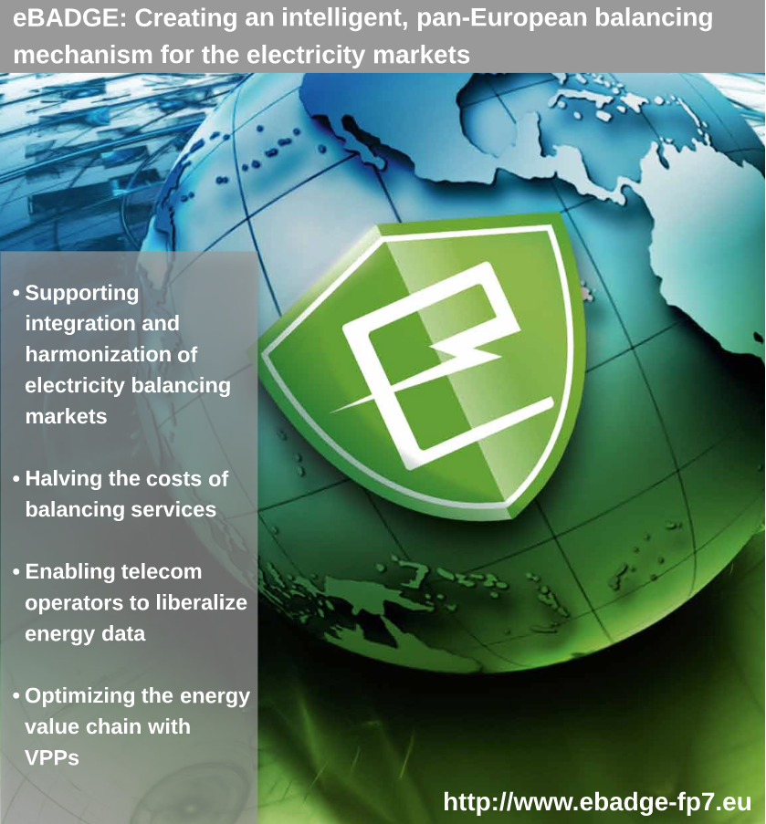 Designing-a-Balancing-Mechanism-for-the-electricity-Market-